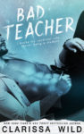"""Bad Teacher"" Book Blitz"