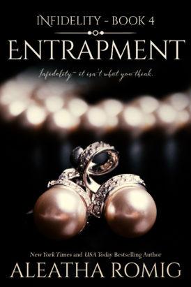 """""""Entrapment"""" Tour Review"""