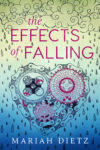 Book Review: The Effects Of Falling