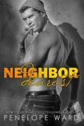 Neighbor Dearest Book Review/ Giveaway**