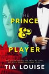 """""""The Prince & The Player"""" Book Review"""