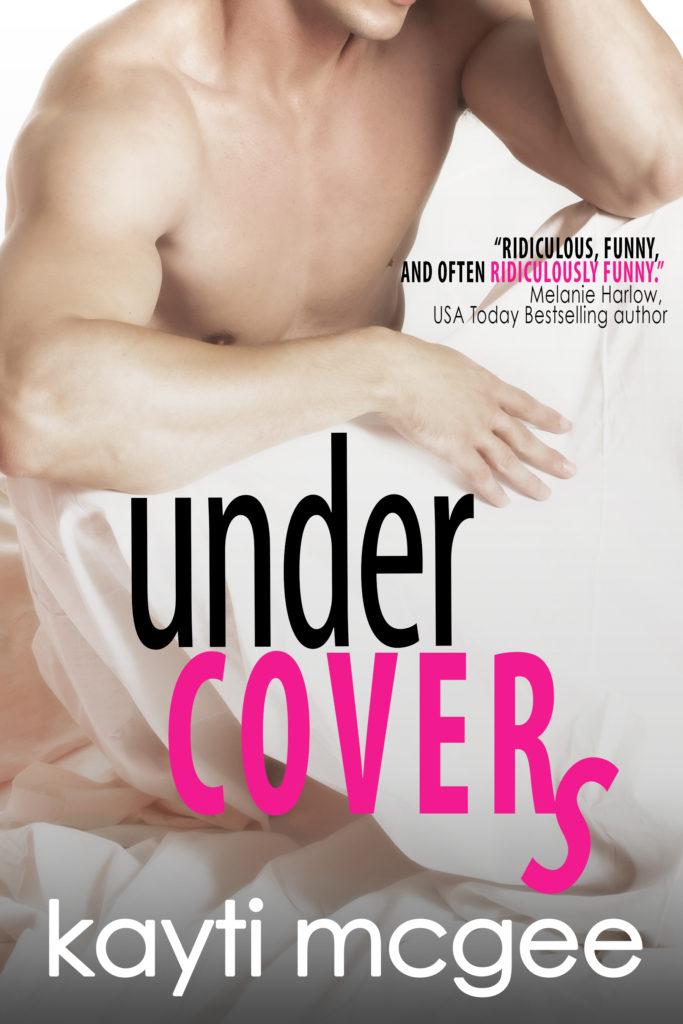 undercoversvpinkv2