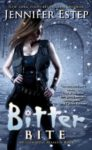 Book Review: Bitter Bite
