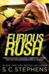"""Furious Rush"" Book Review"