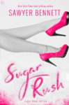 Book Review: Sugar Rush