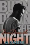 Book Review: Burn Down The Night