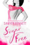 """""""Sugar Free"""" Book Review"""