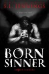 Born Sinner Book Review