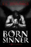Born Sinner Book Review