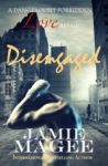 """""""Disengaged"""" Release Day Launch/ Giveaway**"""