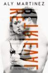The Retrieval Duet Cover Reveal