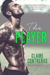 """The Player"" IS LIVE!!"