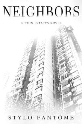 """Neighbors"" Book Review"