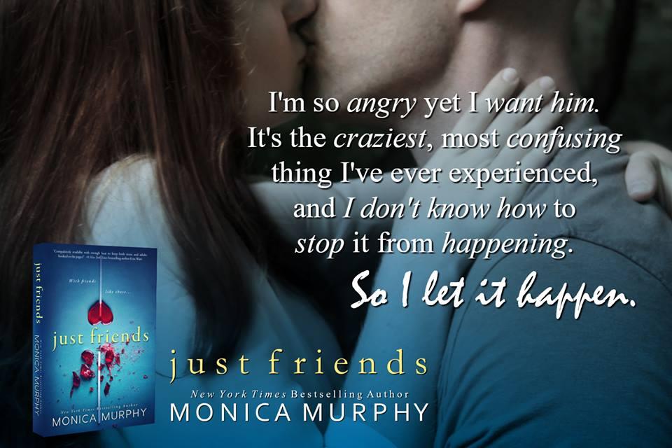 just-friends-teaser-tuesday