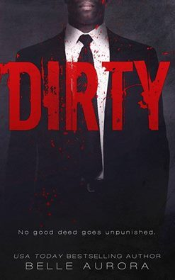 """Dirty"" Q&A Review"
