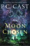 Moon Chosen Book Review