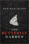 """The Butterfly Garden"" Book Review"