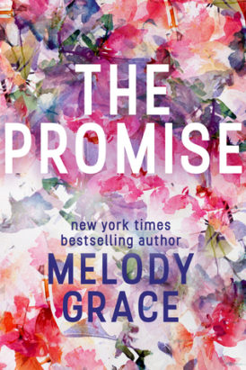 The Promise Book Review