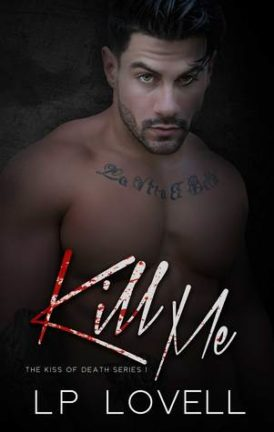 Kill Me Q&A Review