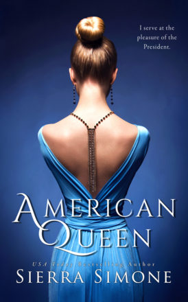 """American Queen"" Double Book Review"