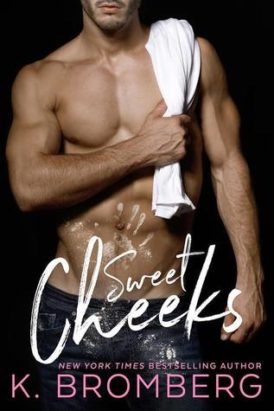 """Sweet Cheeks"" Book Review"