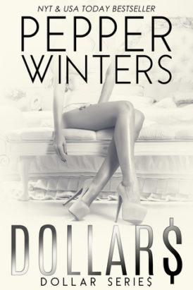 Dollars Book Review