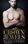 Crown Jewels Q&A Review