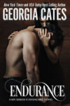 """Endurance"" Book Review"