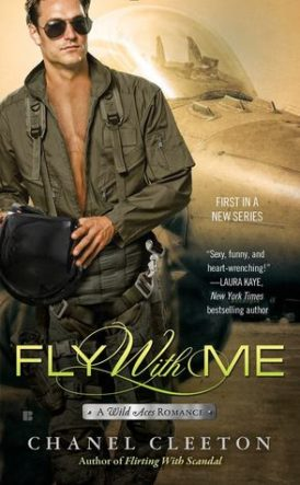"""""""Fly With Me"""" Book Review/ Giveaway**"""