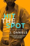 Hit The Spot Book Review