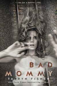 """""""Bad Mommy"""" Q&A Review"""
