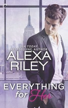 """Everything For Her"" Book Review"