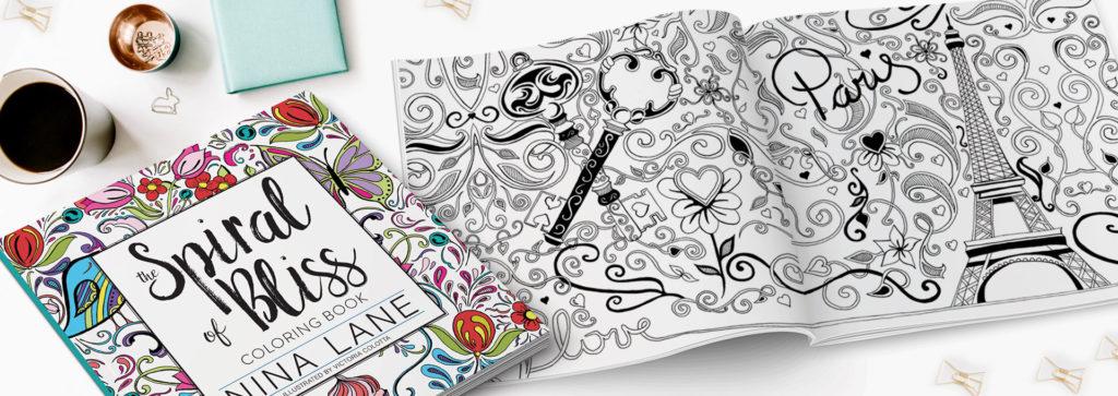 spiralofblisscoloringbook-promo
