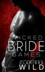 """Wicked Bride Games"" Book Review"