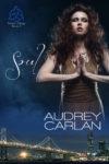 """Soul"" Audiobook Review"