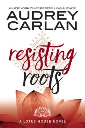 Resisting Roots Audiobook Review