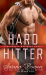 """Hard Hitter"" Book Review"