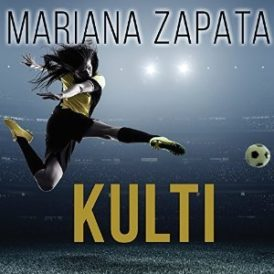 """Kulti"" Audiobook Review"