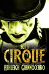 """Cirque"" Book Review"