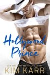 """Hollywood Prince"" Book Review"