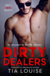 Dirty Dealers Book Review