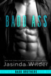 """Badd Ass"" Book Review/ Giveaway**"