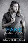 """Fake Fiancee"" Cover Reveal"