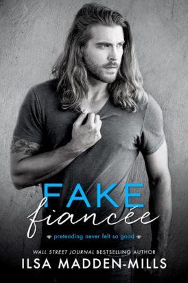 Fake Fiancée Q &A Review