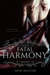 Fatal Harmony Book Review