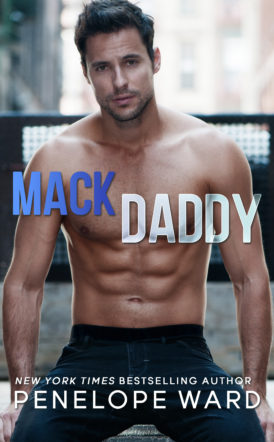 """Mack Daddy"" Book Review"