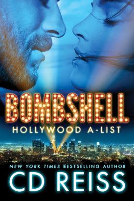 Bombshell Excerpt Reveal
