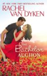 The Bachelor Auction Book Review/ Giveaway**