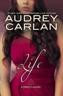 """Life"" Book Review"