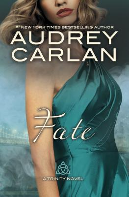 Fate by Audrey Carlan